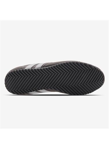 Lescon Spor Ayakkabı Füme